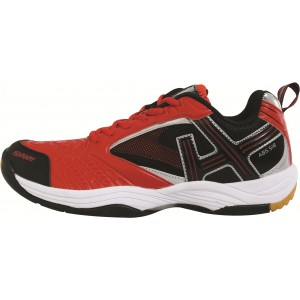 Ashaway ABS-518 Badminton Shoe – Abuja